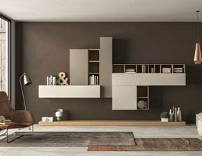 Arredamento Design Scontato.Arredo Design Prodotti In Offerta Ed Occasioni