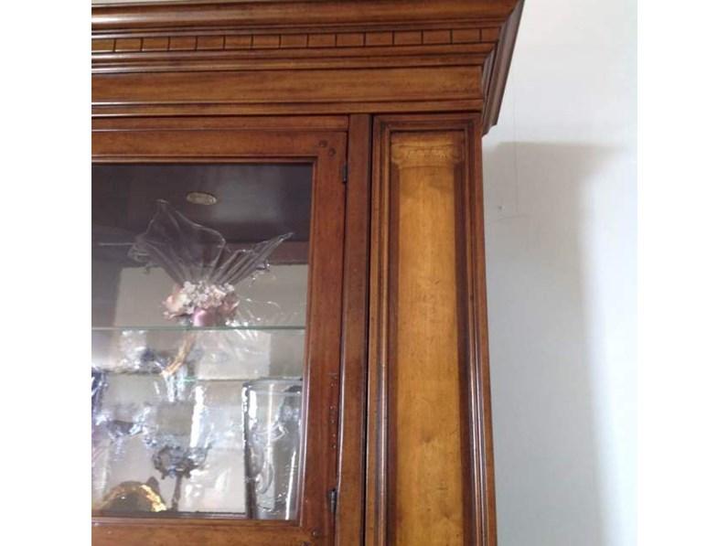 parete attrezzata di faber mobili uffizi sconto 59