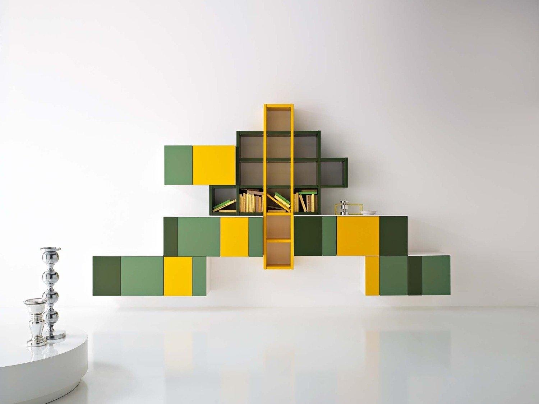 pareti mobili prezzi: case esterni muri ~ il meglio del design ... - Pareti Mobili Prezzi