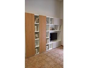 https://www.outletarredamento.it/img/soggiorni/parete-attrezzata-integra-santa-lucia-con-un-ribasso-del-39_S1_375675.jpg