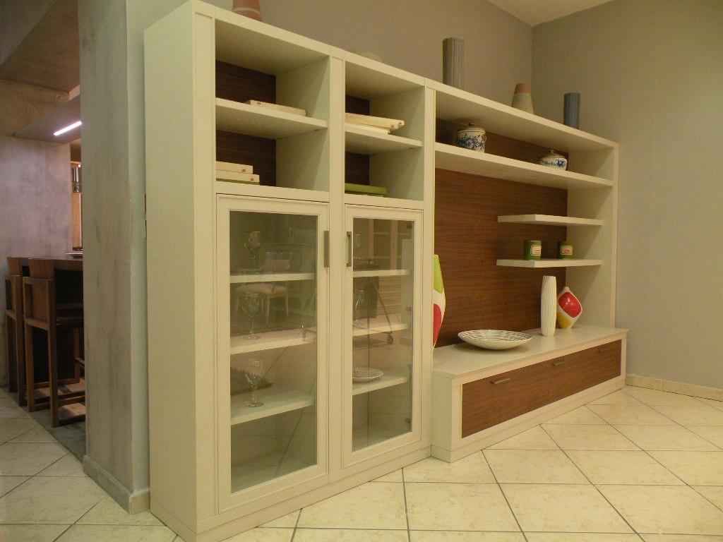 Stunning Le Fablier Pareti Attrezzate Photos - Home Design ...