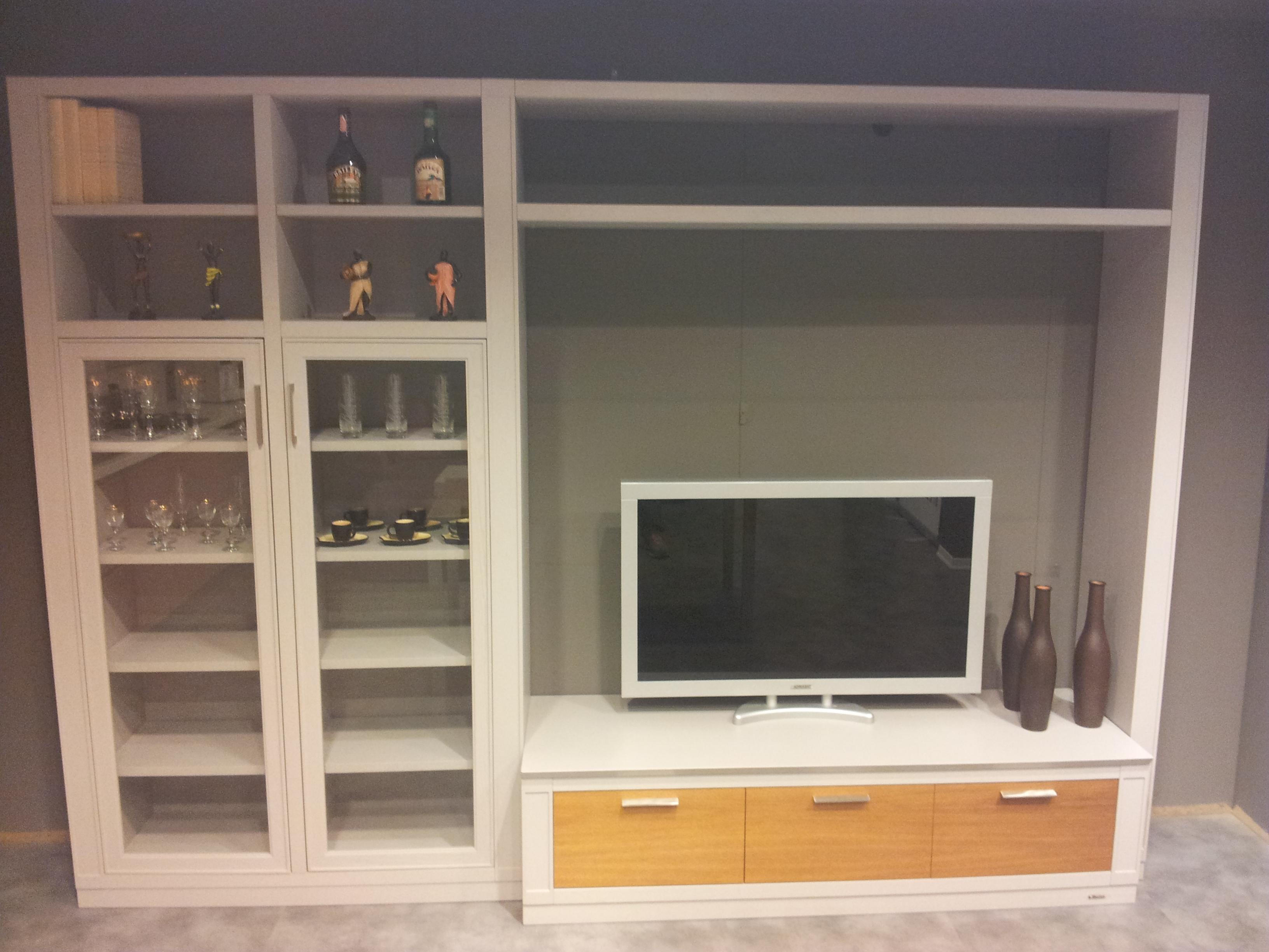 Le Fablier Arredo Soggiorno Classico Pictures To Pin On Pinterest #A46927 3264 2448 Mobili Sala Da Pranzo Ikea