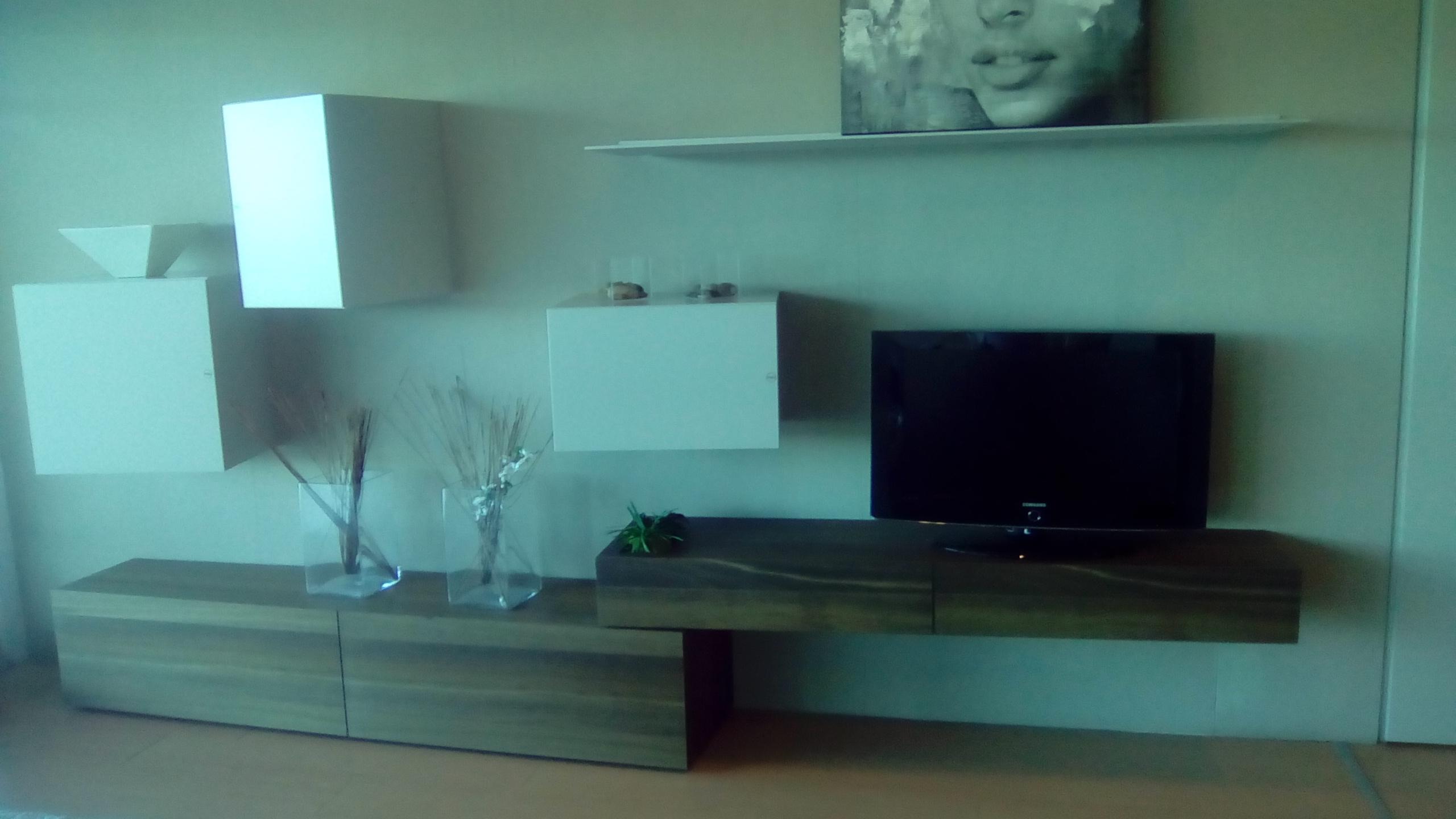 Presotto Armadio. Varius Free Walkin Closet By Presotto With ...