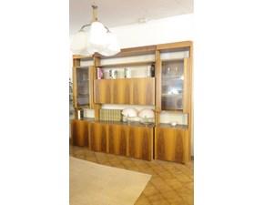 Soggiorni Moderni Pesaro.Offerte Di Soggiorni A Pesaro Prezzi Outlet 50 60 70