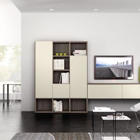 mobile soggiorno moderno scontato! - Soggiorni a prezzi scontati