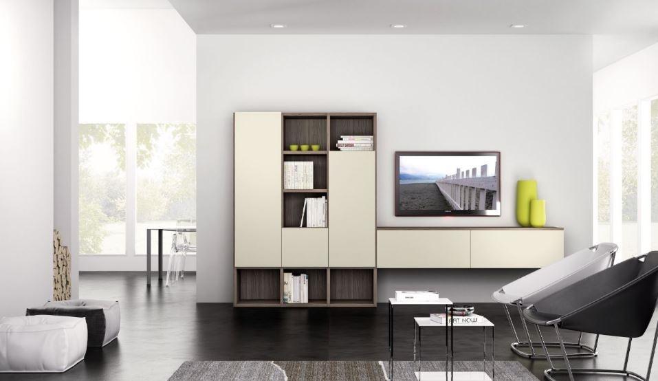 Soggiorni Colorati ~ Le Migliori Idee Per la Tua Design Per la Casa