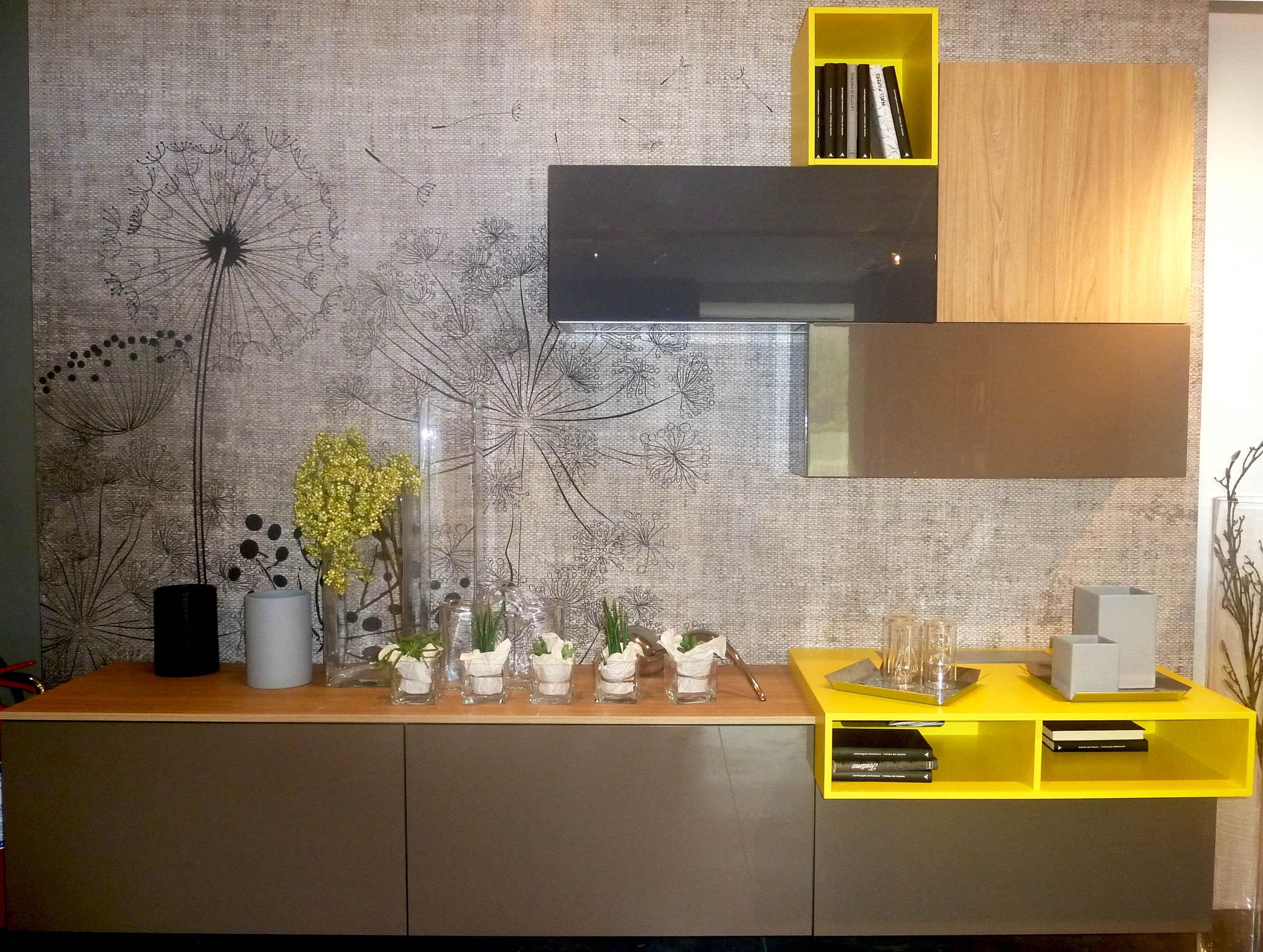 Best Stosa Soggiorni Ideas - Modern Home Design - orangetech.us