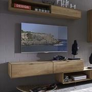 Outlet soggiorni offerte soggiorni online a prezzi scontati - Acerbis mobili outlet ...