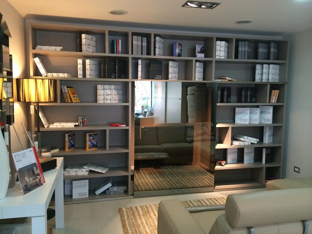soggiorno novamobili parete novamobili in offerta soggiorni a prezzi scontati. Black Bedroom Furniture Sets. Home Design Ideas
