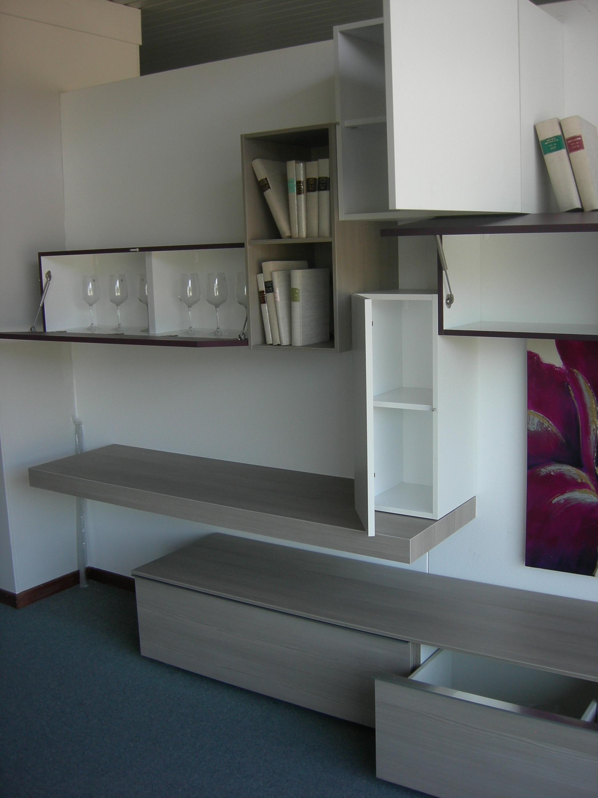 Imab Group Camere Da Letto - Idee Per La Casa - Douglasfalls.com