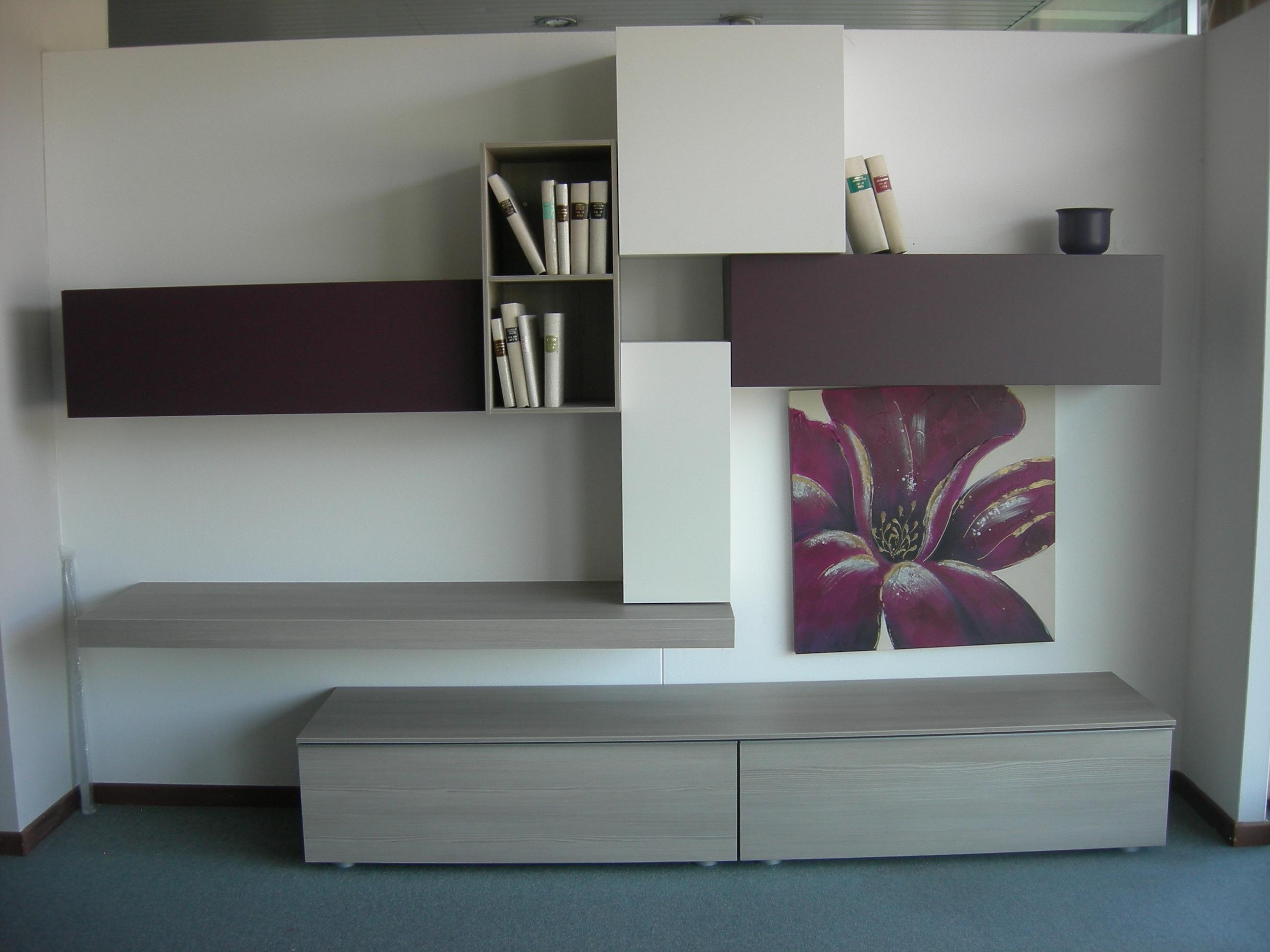 Beautiful Imab Group Opinioni Images - Home Design Ideas 2017 ...