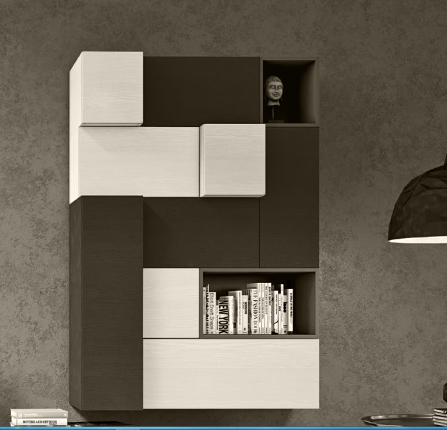 Best Soggiorno Londra Ideas - Idee Arredamento Casa & Interior ...