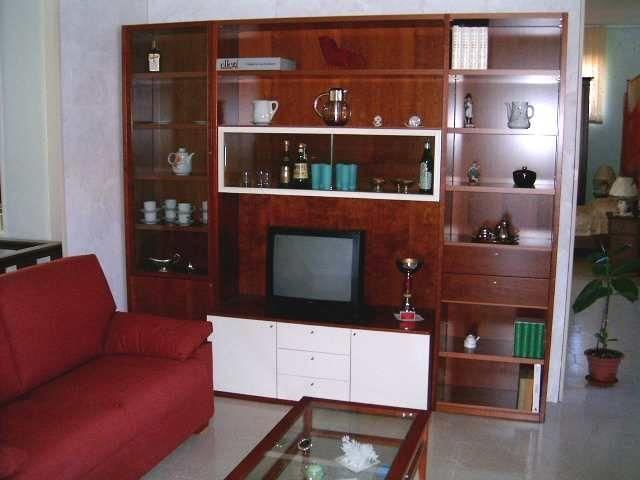 Best Soggiorni A Parete Ideas - Idee per la casa ...