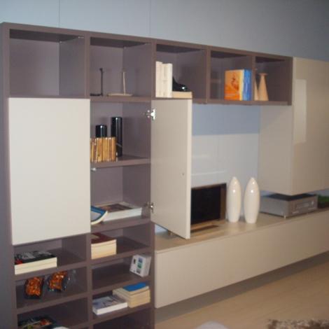 soggiorni mobili roma: mobili soggiorno bianchi: soggiorno mondo ... - Soggiorno Ad Angolo Roma