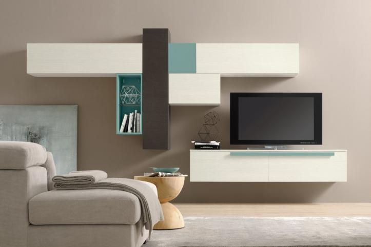 Pareti In Pietra ~ Ispirazione design casa