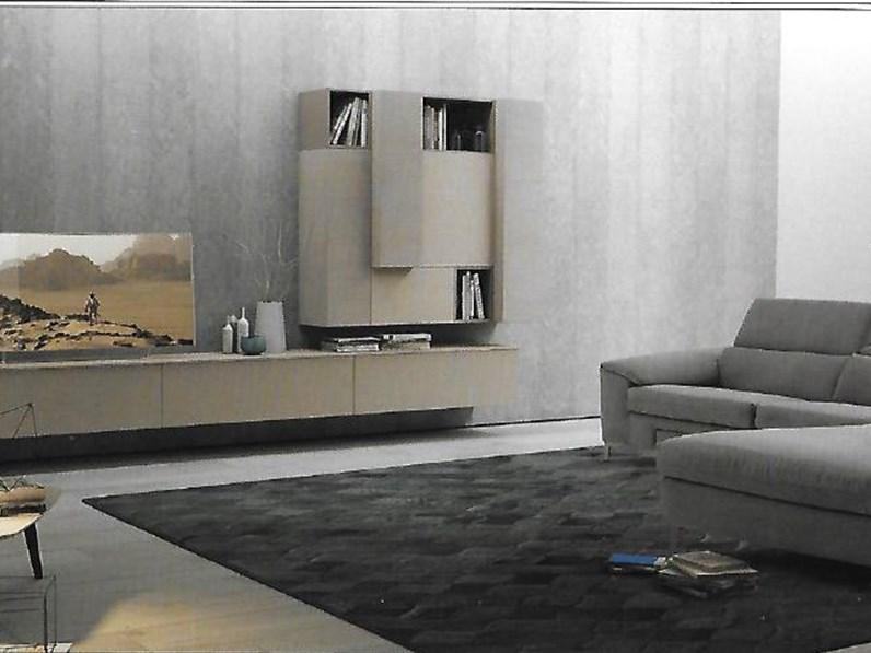 Pareti Attrezzate Moderne Sospese. Beautiful Sparout With Pareti ...