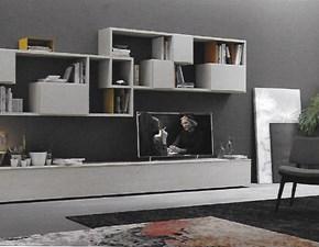 Prezzi soggiorni in offerta outlet soggiorni fino 70 for Soggiorni pareti attrezzate moderne