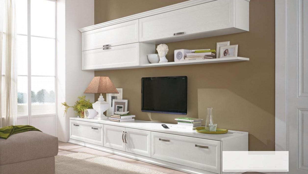colore pareti soggiorno classico ~ dragtime for . - Colore Pareti Soggiorno Classico 2