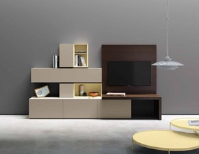 Pianca People p409 in Offerta Outlet