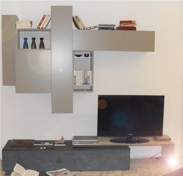 Pianca soggiorno living soggiorni a prezzi scontati - Living soggiorno ...