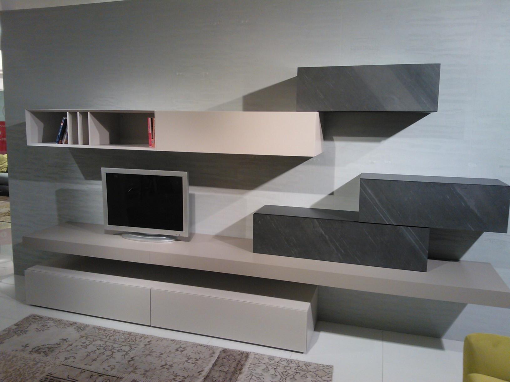 Mobili pianca opinioni decorazioni per la casa for Mobili design scontati