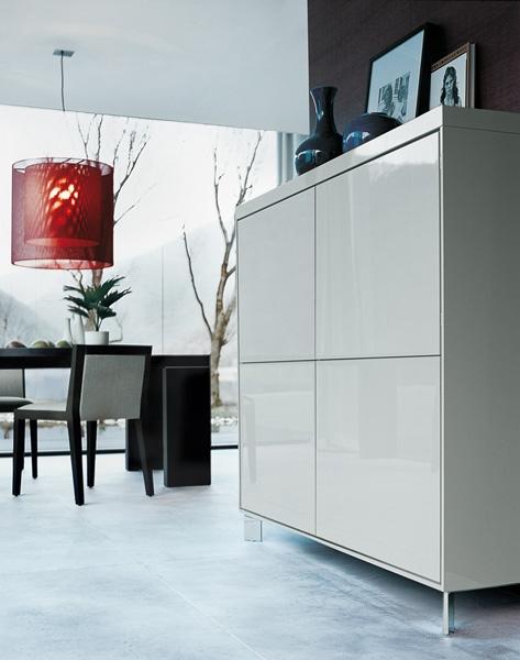 Outlet mobili campania tavolini filo collezione paola for Outlet mobili roma
