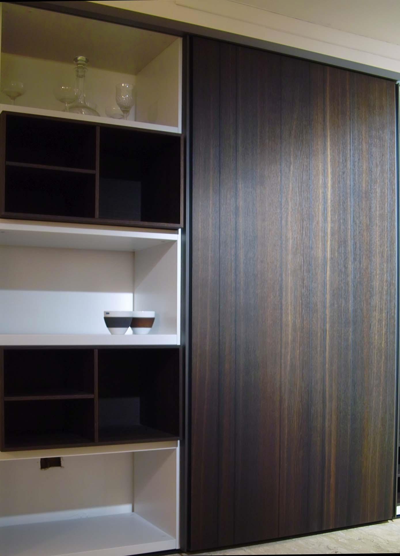 Albergo Con Piscina In Camera ~ Il meglio del design degli interni