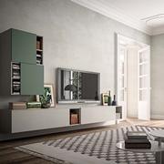 prezzi soggiorni porta-tv in offerta - Bonaldo Porta Tv Moderno Prezzi