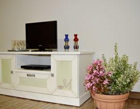 Porta tv Art 104 porta tv Mirandola con un ribasso esclusivo