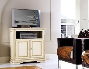 SOGGIORNI porta Tv - SCONTATI in Outlet