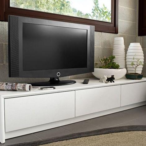 Porta tv calligaris modello password scontato del 31 - Calligaris porta tv ...