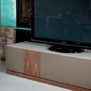 Porta Tv Domitalia modello Contour-Tv