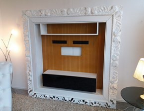 Porta tv Modello dafne Artigianale con uno sconto del 56%