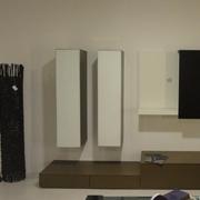 Porta TV Pianca Spazio box scontato del -50 %