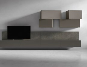 Porta tv Presotto italia Inclinart SCONTO 25%