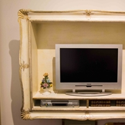 Porta TV Grifoni