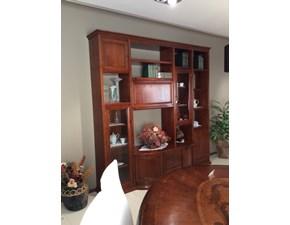 Porta tv Visentin in legno a prezzo scontato