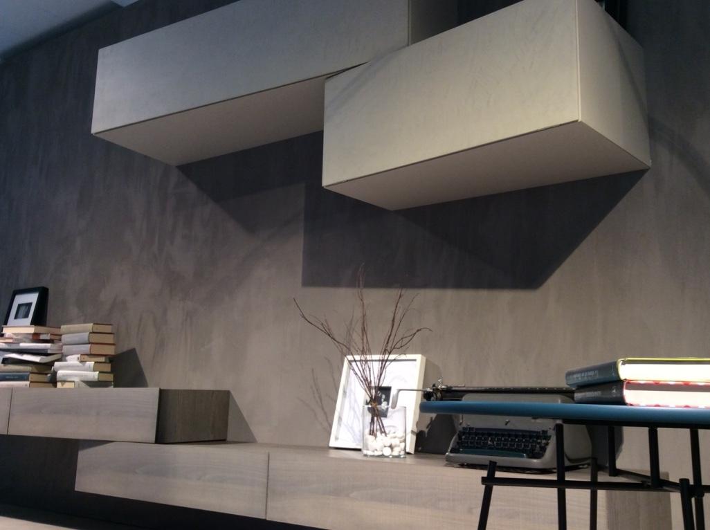 Tappeti Italiani Moderni ~ Idee per il design della casa