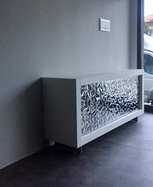 Riflessi Mobili Prezzi ~ Idea del Concetto di Interior Design ...