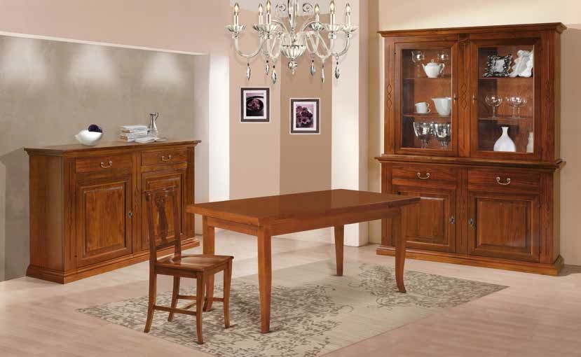 Sala arte povera soggiorni a prezzi scontati - Mobili da soggiorno arte povera ...