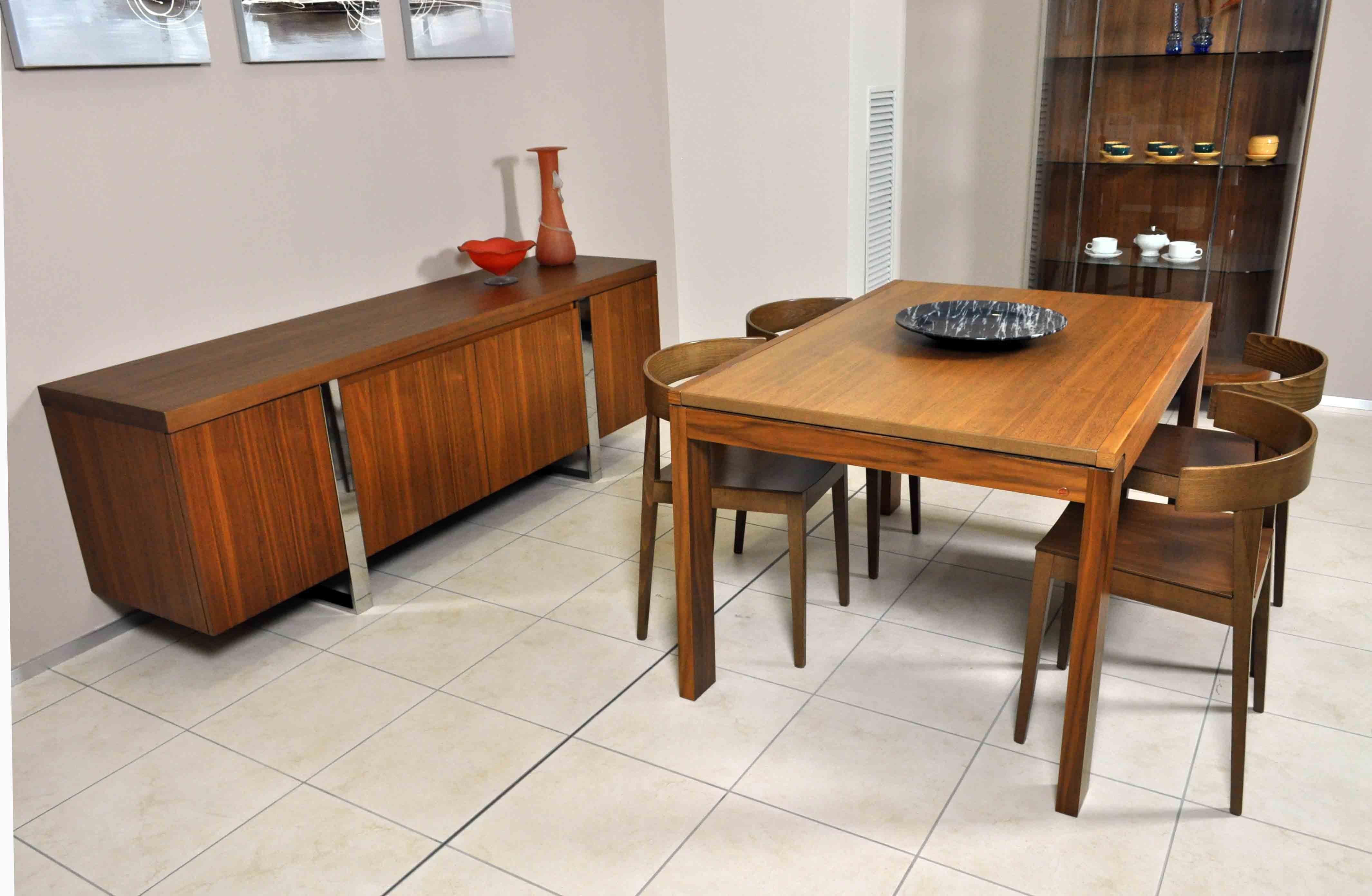 Stunning Calligaris Mobili Soggiorno Photos - Home Design ...