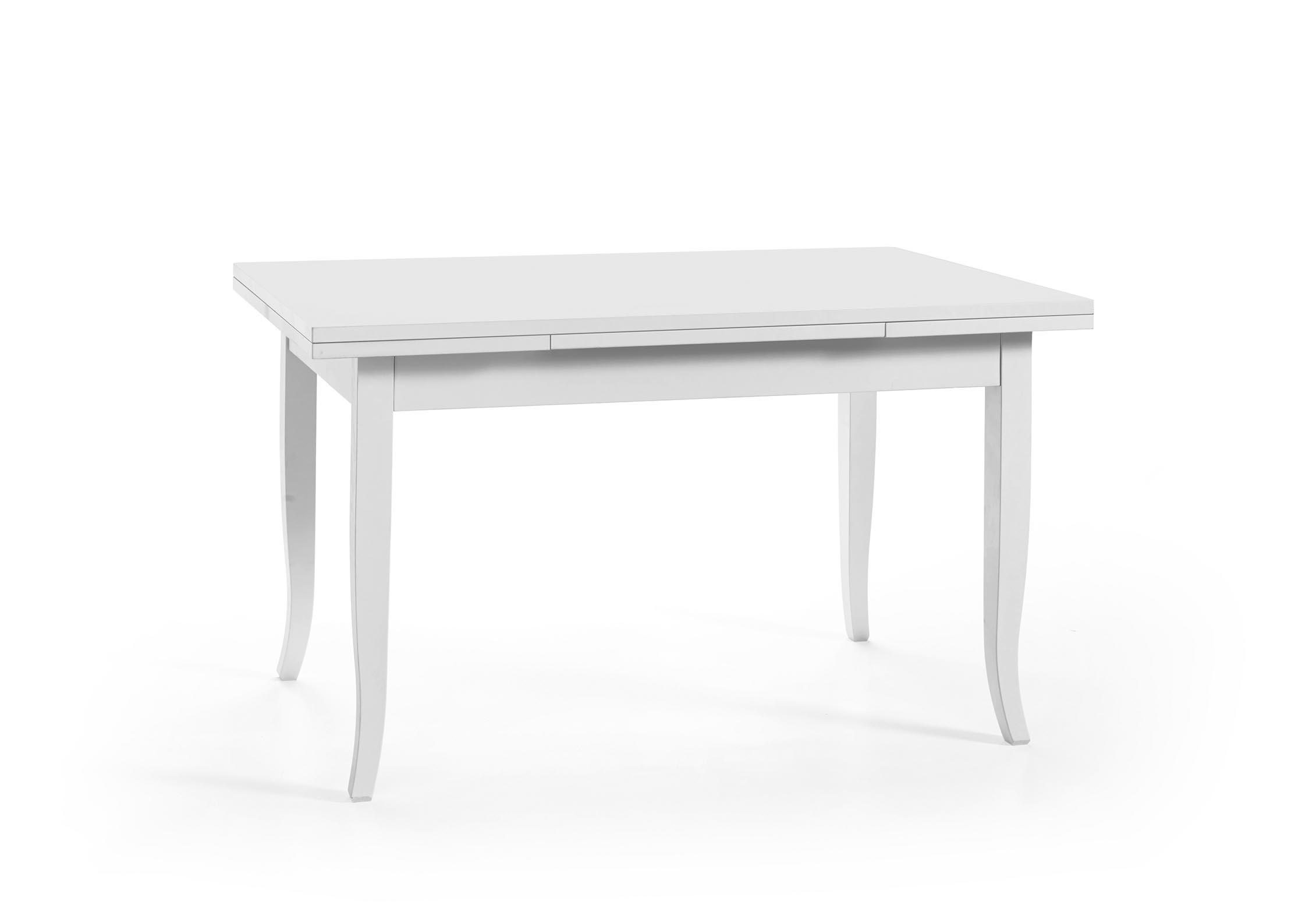 Sala da pranzo completa di tavolo sedie mobile tve credenza - Soggiorni a prezzi scontati
