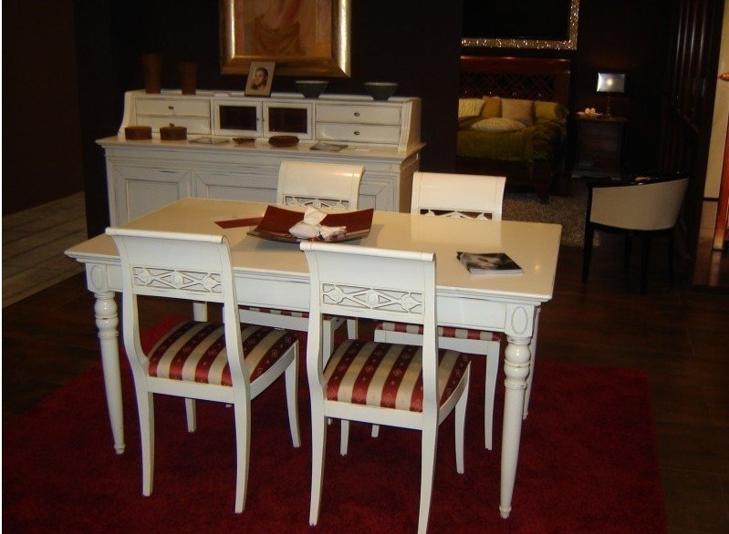 Mobili Le Fablier Outlet Roma.Mobili Le Fablier Listino Prezzi Design Per La Casa Aradz Com