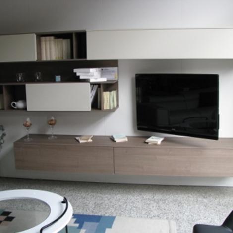Awesome San Giacomo Mobili Soggiorno Images - Amazing Design Ideas ...