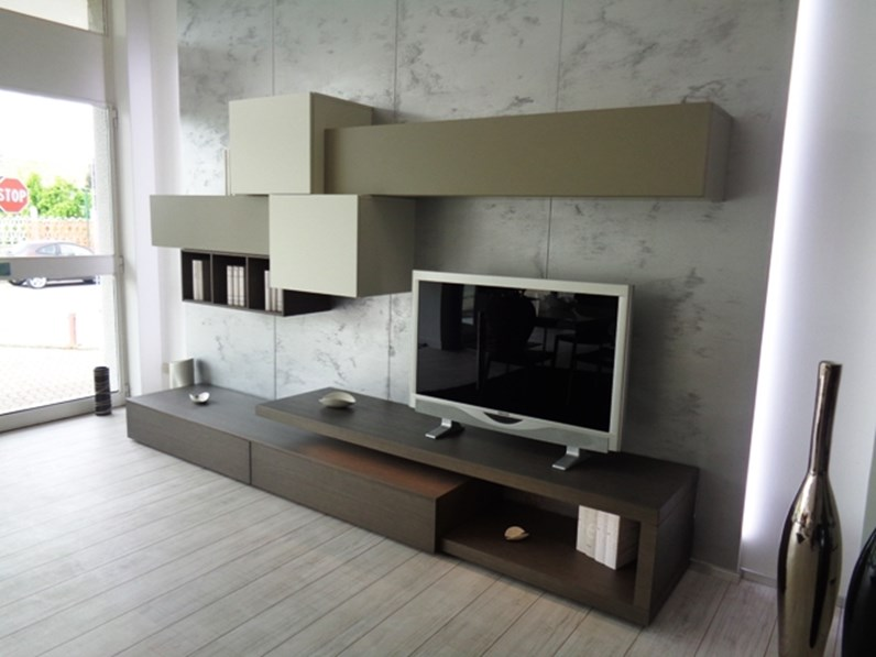 awesome san giacomo soggiorni pictures design trends. Black Bedroom Furniture Sets. Home Design Ideas