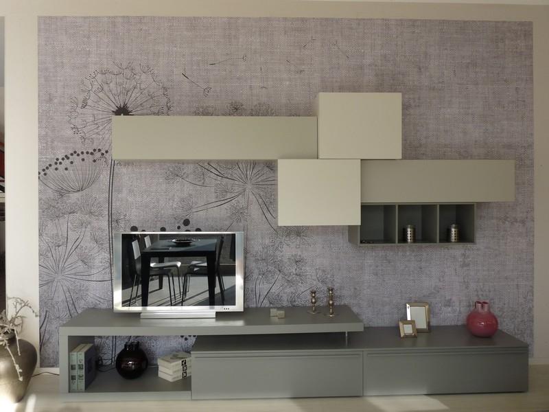 Awesome Soggiorni San Giacomo Pictures - House Design Ideas 2018 ...