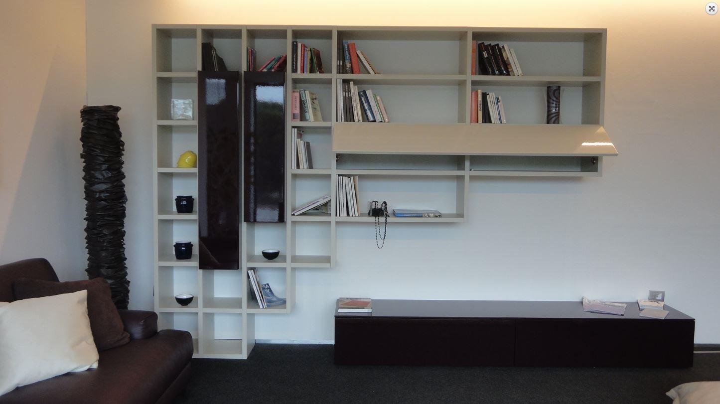 Best Soggiorni Online Pictures - Idee Arredamento Casa & Interior ...