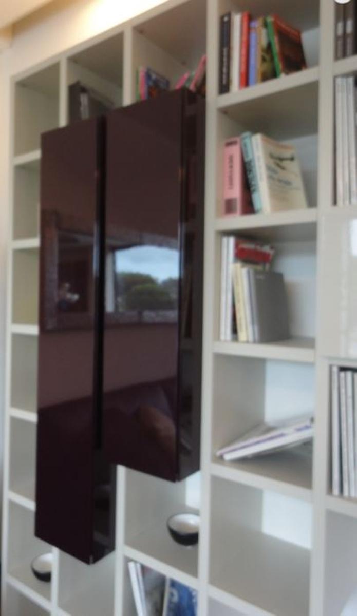 Sangiacomo soggiorno logo lampo porta tv soggiorni a for San giacomo arredamenti prezzi