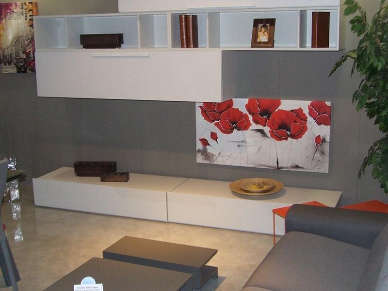 Soggiorni Santa Lucia ~ La Migliore Scelta di Casa e Interior Design