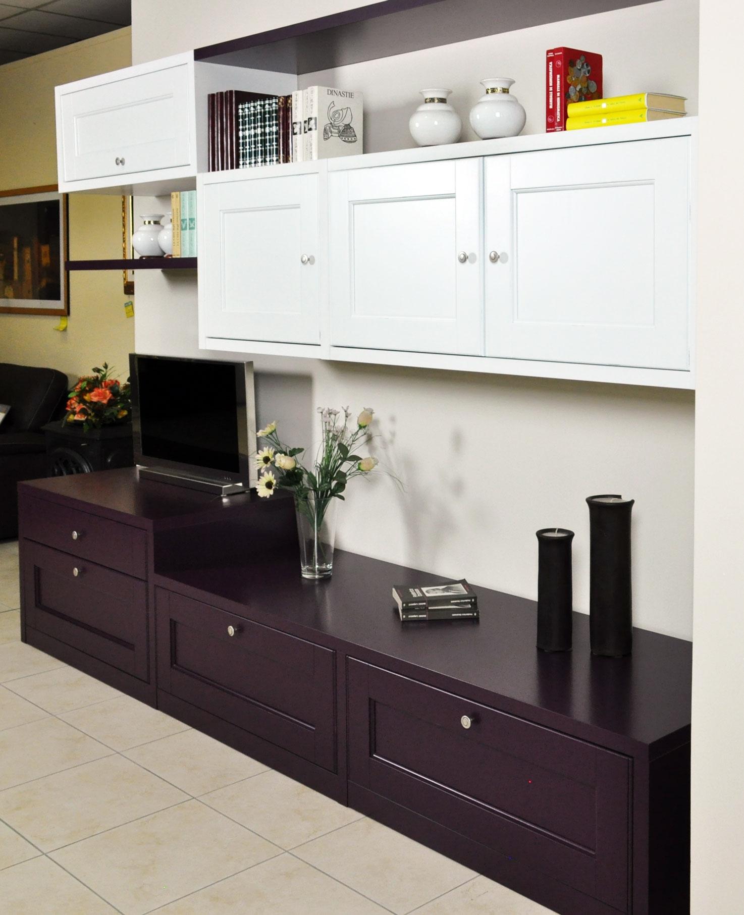 Modelli di cucine in muratura for Modelli di cucine